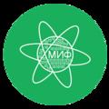 Логотип Летней школы электроники МИФ.png