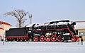 Л-3681, Россия, Нижегородская область, станция Лукоянов (Trainpix 155612).jpg