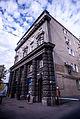 Малая Дмитровка, 8.jpg