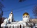 Миколаїв, Церква Різдва Богородиці (3).JPG