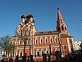 Москва - Ц. св. Николая на Болвановке 1.jpg