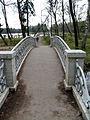 Мост.Гатчина 02.JPG