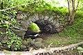 Мост валунный. Митино, Торжокский район, Тверская область.jpg