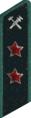 Мпс1934вс2.png