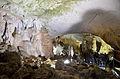 Мраморная пещера 3.JPG