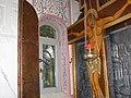 Місто Володимира — Дитинець Стародавнього Києва десятинна церква 12.jpg