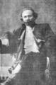 М.Д. Челышев, известный поборник трезвости.png