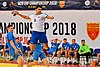 М20 EHF Championship UKR-ITA 21.07.2018-0037 (42833603604).jpg