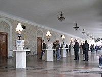 Нарзанная галерея (Ставропольский край, Кисловодск, Коминтерна улица, 2).jpg