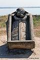 Національний історико-археологічний заповідник «Ольвія» 5.jpg