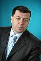 Олег Володимирович Бісікало.jpg