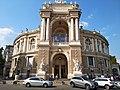 Оперний театр в Одесі.jpg