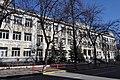Орлика Пилипа вул., 13, Київ 02.JPG