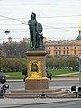 Памятник Суворову02.jpg