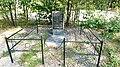 Памятник на месте гибели С.И.Сафронова.jpg