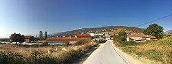 Панорама на Дебреште 01.jpg