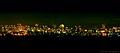 Панорама ночной Уфы.jpg