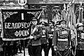 Парад Победы на Красной площади 24 июня 1945 г. (4).jpg