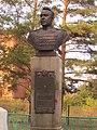 Парк победы в селе Губернском 8.jpg
