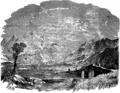 Пергам (БЭАН).png