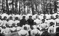 Питомци 36. класе Донског корпуса у Билећи.png