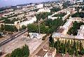 Площадь Ленина 1998 - panoramio.jpg