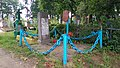 Помнік чырвонаармейцам у Клецку (2).jpg