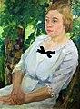Портрет молодой женщины (картина В.Э. Вильковиской).jpg