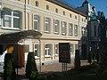 Правильное название дом Троякова.JPG