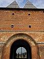 Проезд Никольские ворота.jpg