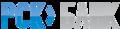 РСКБанк лого.png