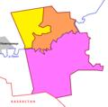 Районы Орска.png