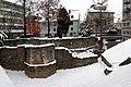 Регенсбург.Римские укрепления.jpg
