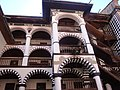 Рилски манастир №2.jpg