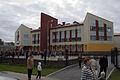 Рощинская школа.jpg