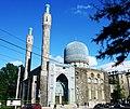 Санкт-Петербургская Соборная мечеть.jpg