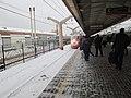 Сапсан на ленинградском вокзале2.jpg