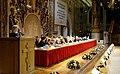 Светлана Медведева на XIV Всемирном русском народном соборе.jpg