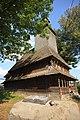 Святодухівська церква 130819 6435.jpg