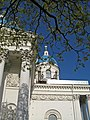 Свято-Троицкий Измайловский собор01.jpg