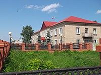 Село Кунашак - panoramio (26).jpg