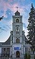 Семінарійський костел Святого Йоана з Дуклі P1160626 18-101-0103.jpg