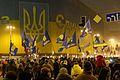 Смолоскипний марш, Київ, 1.01.2015 (9).jpg