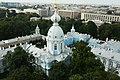 Смольный собор (г. Санкт-Петербург) - 1.JPG