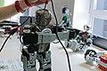Создание одного робота общими усилиями.jpg
