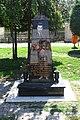 Споменик на Маневски Драго во Илинден (2).JPG
