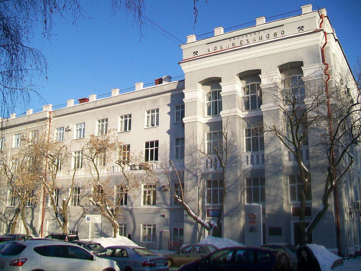 поиск сотрудников на работу в москве бесплатно