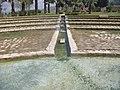 Суперсимметрия - panoramio.jpg