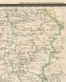Тамбовская губ. 1826-1840гг. изд.1853.Шуберт. Кирс.уезд .png