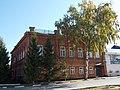 Тетюши, дом Серебрякова (Ленина, 25).jpg